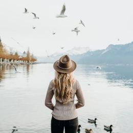 Offre pour votre séjour sur la Riviera suisse