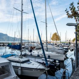 Offres pour votre séjour sur la Riviera suisse