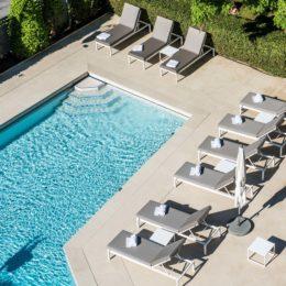 Offres pour votre été sur la Riviera suisse